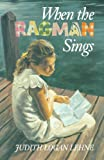 When the Ragman Sings, Judith Lehne, 1481296019
