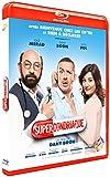 Supercondriaque [Blu-ray]