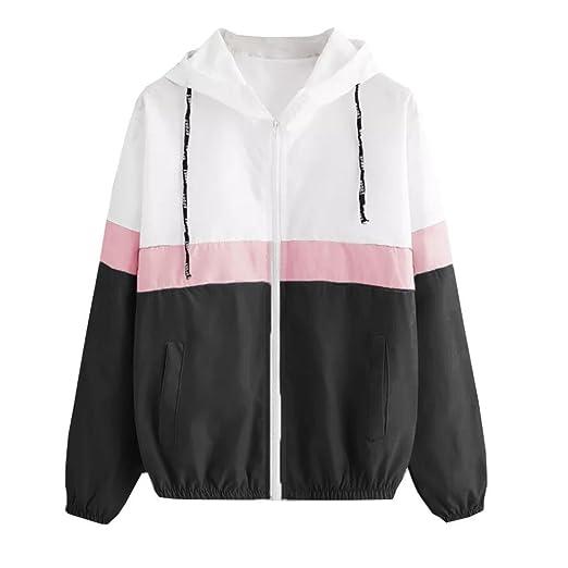 7ead6d8be8c8 Image Unavailable. Image not available for. Color  Pandaie Women s Jacket  Coat