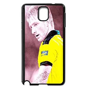 Marco Reus 11 COOL Generic phone case For Samsung Galaxy Note 3 N7200 P99E3087544