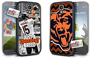 Chicago Bears 'Just a Different Breed