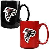 Amazon.com: NFL Sculpted Coffee Mug, 15 Ounces, Tampa Bay ...