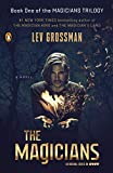 Download The Magicians: A Novel in PDF ePUB Free Online