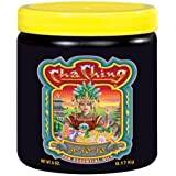 FoxFarm Cha Ching Soluble Jar Fertilizer, 6 oz