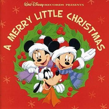 merry little christmas - Merry Little Christmas