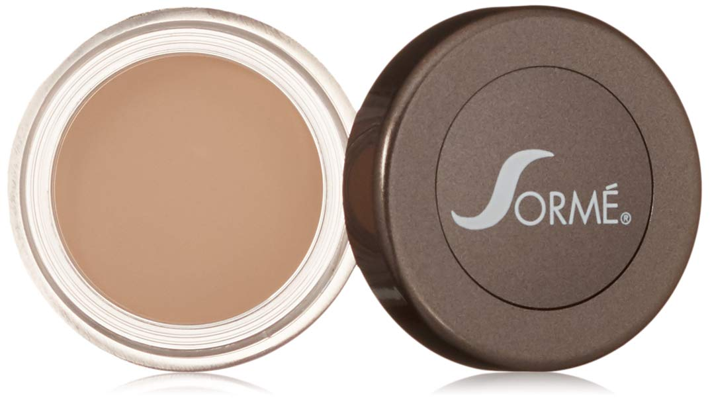 Sorme' Treatment Cosmetics Under Shadow Primer