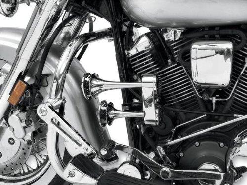 motorcycle air horn - 8