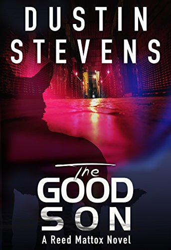 The Good Son: A Suspense Thriller (A Reed & Billie Novel Book 2) - http://medicalbooks.filipinodoctors.org