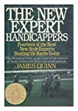 The New Expert Handicappers, James Quinn, 0688075118