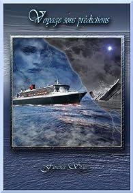 Voyage sous prédictions par Florence Staës