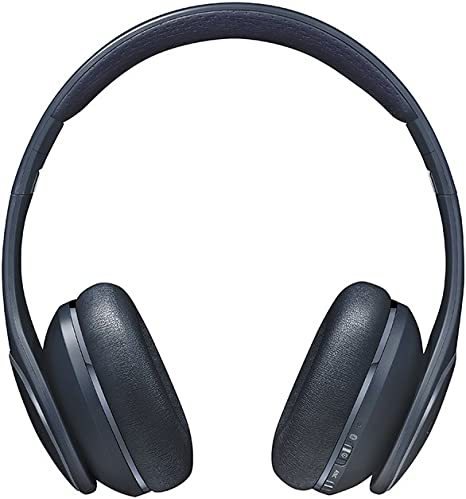 Samsung Original Level On Ear Wireless Bluetooth Amazon Co Uk Electronics