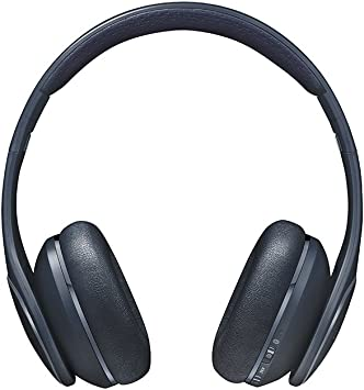 Samsung Level On - Auriculares inalámbricos Bluetooth, color negro: Amazon.es: Electrónica