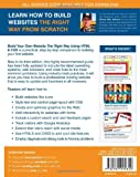 Build Your Own Website The Right Way Using HTML