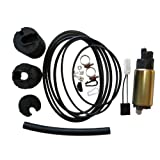 Autobest F1482 Electric Fuel Pump