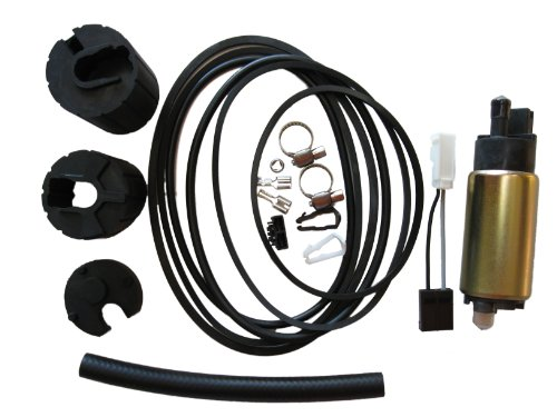 01 expedition fuel pump - 8