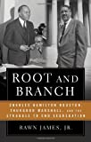 Root and Branch, Rawn James, 1596916060