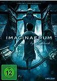 : Imaginaerum by Nightwish (Blu-ray (Blu-ray)