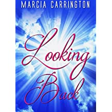 Looking Back (English Edition)