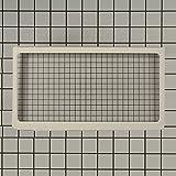 WR71X11064 GE Appliance Shelf Asm