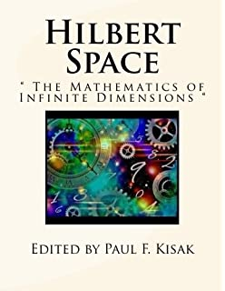 Introduction to hilbert space sterling khazag berberian hilbert space the mathematics of infinite dimensions fandeluxe Gallery