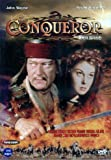 The Conqueror with John Wayne (Import)