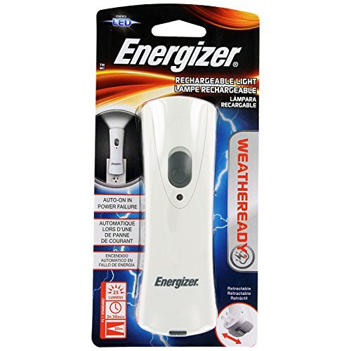 energizer-flashlight-rechargeable-led-by-eveready