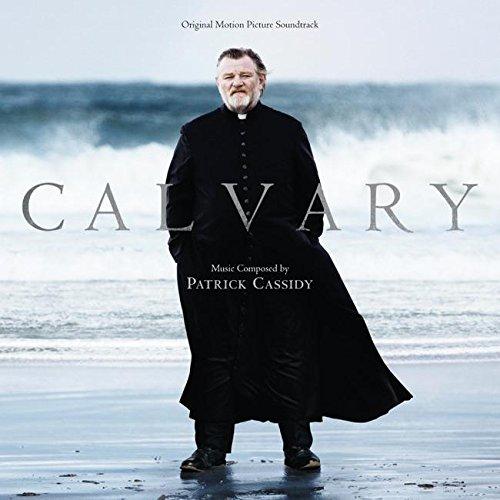 Calvary (2014) Movie Soundtrack