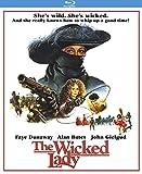 Wicked Lady [Blu-ray]