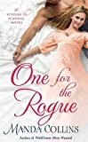 One for the Rogue (Studies in Scandal) by  Manda Collins in stock, buy online here