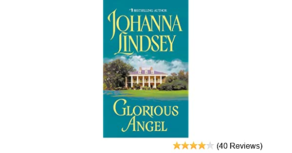 Glorious Angel Johanna Lindsey Pdf