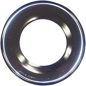 Amazon Com Range Kleen Rgp200 Small Round Gas Drip Pan