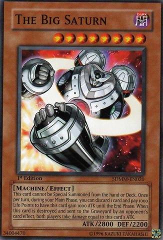 yu-gi-oh-the-big-saturn-sdmm-en020-structure-deck-machina-mayhem-1st-edition-common