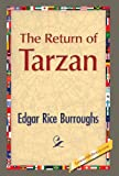 The Return of Tarzan, Edgar Rice Burroughs, 1421850931