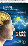 Clinical Neurotherapy: Chapter Eight. Diagnosing and Treating Closed Head Injury: Exposing and Defeating the Mild Huge Monster