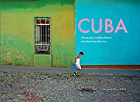 The images contained in this book do more than mirror reality in Cuba. They offer an orientation to its complexities. They present glimpses that are factual, realistic, honest, mixed with a breath of lyricism and quotidian simplicity, capturi...