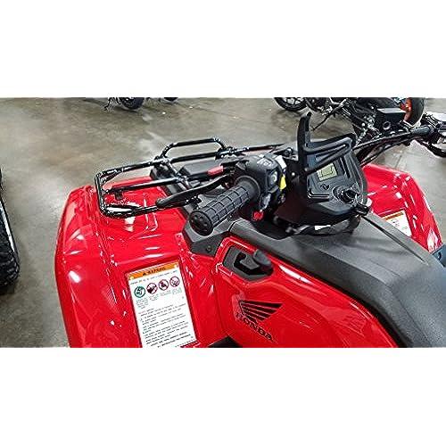 511xdM7uljL._US500_ atv accessories polaris amazon com