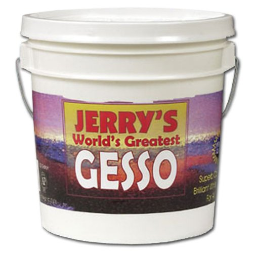 worlds-greatest-acrylic-gesso-primer-1-quart-white