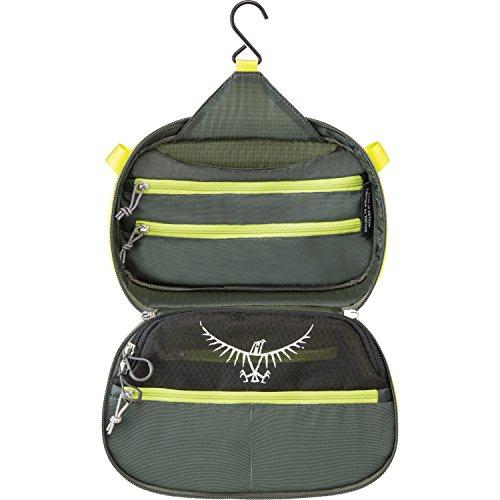 osprey-washbag-cassette-wash-bag-one-size-electric-lime