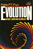 img - for Evolution: Nature & Scripture in Conflict? book / textbook / text book