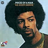 Pieces Of A Man (Limited Edition 180 Gram Vinyl)