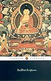 Buddhist Scriptures (Penguin Classics)