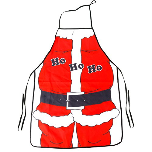 ho dresses - 7