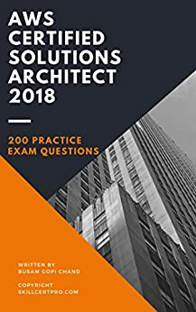 aws certified solutions architect exam dumps pdf