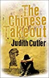The Chinese Takeout, Judith Cutler, 074908104X