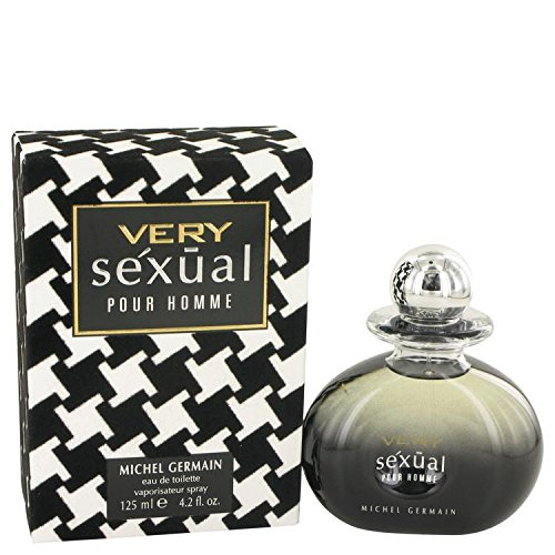 Sexual 4.2 Ounce Spray - 8