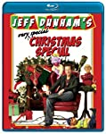 Cover Image for 'Jeff Dunham's Very Special Christmas Special'