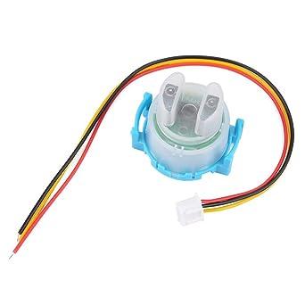 Módulo de sensor de turbidez, TSW-30 Control de calidad del agua ...