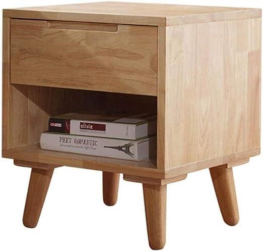 Kutera Tables De Chevet Minimaliste Moderne Table De Chevet ...
