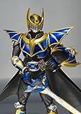 Bandai Tamashii Nations Masked Rider Knight Survive