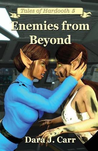 Download Enemies From Beyond ebook